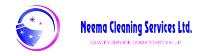 NEEMA CLEANING SERVICES LIMITED